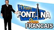 Danny Fontana Show - Français