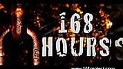 168 Movies