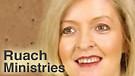 Ruach Ministries