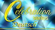 Celebration Series - Deutsch