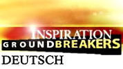 INSP Groundbreakers - Deutsch