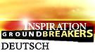 INSP Groundbreakers - Deutsch