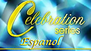 Celebration Series - Español