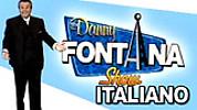 Danny Fontana Show - Italiano