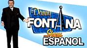 Danny Fontana Show - Español