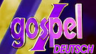 I Gospel - Deutsch