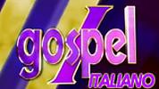 I Gospel - Italiano