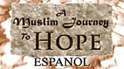 Journey to Hope - ES