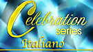 Celebration Series - Italiano