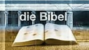 Bibel TV Die Bibel