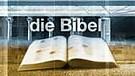 bibeltv