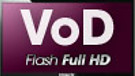VoDSC1
