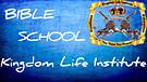 Kindgom Life Institute