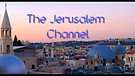 The Jerusalem Channel
