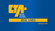 Real Lives - 4 min. shorts