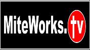 MiteWorks.†v VOD