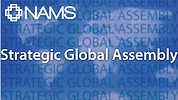NAMS Strategic Global Assembly