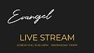 Evangel Temple Church Online [Low]