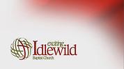 Idlewild Church
