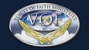 Voices of Faith Ministries