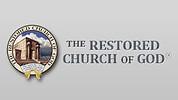 Restored Church of God