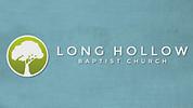Long Hollow