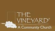 Vineyard Kingston