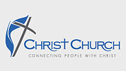 Christ Church - Connecting People with Christ