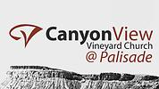Canyon View Vineyard Church
