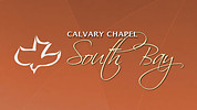 Calvary Chapel South Bay