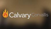 Calvary Corvallis