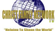 Christ Family TV Network