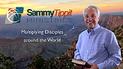 [A] Sammy Tippit Ministries English VOD
