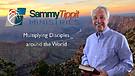 [A] Sammy Tippit Ministries English VOD
