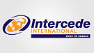 Intercede International VOD