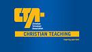 Christian Teaching