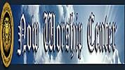 NOW WORSHIP CENTER
