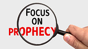 Focus on Prophecy