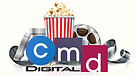 CMD Digital