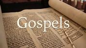 LoveIsrael.org - Gospels