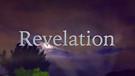 LoveIsrael.org - Revelation