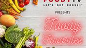 FoodyTV - 2021s Best Videos