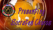Be A Hero - Ray Gebauer