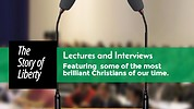 Lectures and Interviews