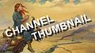 DVR Test Channel
