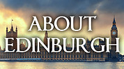 About Edinburgh