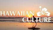 Hawaiian Culture