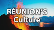 Réunion's Culture