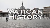 Vatican History