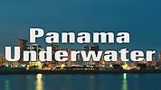 Panama Underwater